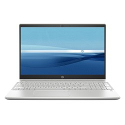 Laptop HP Pavilion 15-cs1009TU-I5 8265U-4GB-1TB -WIN 10-VÀNG-5JL43PA - P Pavilion 15-cs1009TU