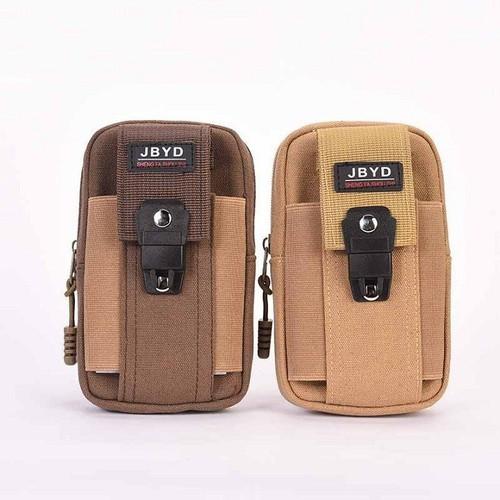 Túi đeo thắt lưng nam - 7674155 , 17481619 , 15_17481619 , 120000 , Tui-deo-that-lung-nam-15_17481619 , sendo.vn , Túi đeo thắt lưng nam
