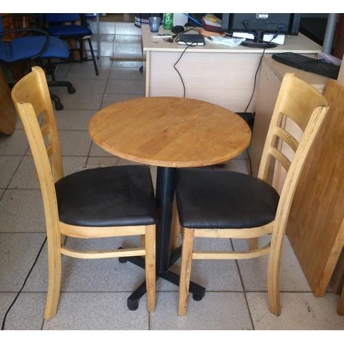 Xương sản xuất thanh lý 30 bộ bàn ghế cafe giá rẻ - 8070240 , 17724689 , 15_17724689 , 1450000 , Xuong-san-xuat-thanh-ly-30-bo-ban-ghe-cafe-gia-re-15_17724689 , sendo.vn , Xương sản xuất thanh lý 30 bộ bàn ghế cafe giá rẻ