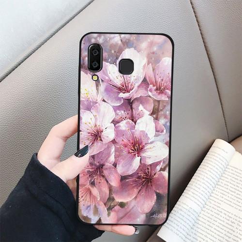 Ốp kính cường lực dành cho điện thoại Samsung Galaxy A7 2018 - A750 - A8 STAR - A9 STAR - A50 - hoa anh đào tranh phong cảnh - hadpc 022 - hàng đẹp - 11539068 , 17483296 , 15_17483296 , 79000 , Op-kinh-cuong-luc-danh-cho-dien-thoai-Samsung-Galaxy-A7-2018-A750-A8-STAR-A9-STAR-A50-hoa-anh-dao-tranh-phong-canh-hadpc-022-hang-dep-15_17483296 , sendo.vn , Ốp kính cường lực dành cho điện thoại Samsung G