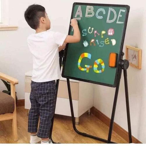 Bảng viết vẽ edu