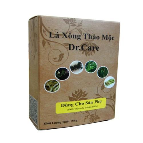 Lá xông thảo mộc sau sinh Dr Care - 11541215 , 17487823 , 15_17487823 , 27000 , La-xong-thao-moc-sau-sinh-Dr-Care-15_17487823 , sendo.vn , Lá xông thảo mộc sau sinh Dr Care