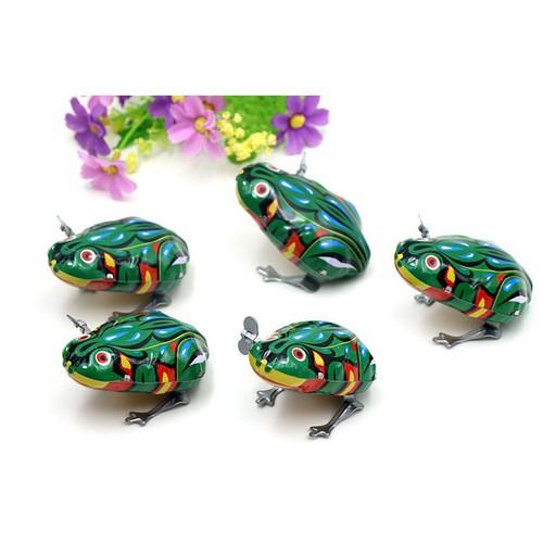 Đồ chơi con ếch nhảy lên khi nhấn cực hay - 11536592 , 17475990 , 15_17475990 , 99000 , Do-choi-con-ech-nhay-len-khi-nhan-cuc-hay-15_17475990 , sendo.vn , Đồ chơi con ếch nhảy lên khi nhấn cực hay
