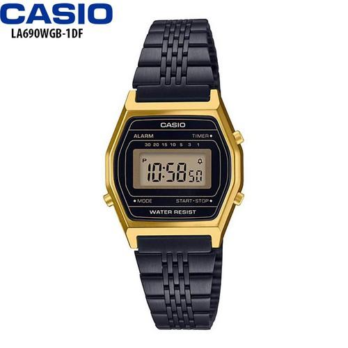 Đồng hồ CASIO nữ chính hãng - 7562889 , 17493150 , 15_17493150 , 1817000 , Dong-ho-CASIO-nu-chinh-hang-15_17493150 , sendo.vn , Đồng hồ CASIO nữ chính hãng