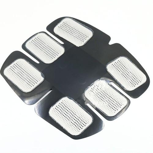 Miếng dán massage xung điện EMS Body - 4687923 , 17481381 , 15_17481381 , 109000 , Mieng-dan-massage-xung-dien-EMS-Body-15_17481381 , sendo.vn , Miếng dán massage xung điện EMS Body