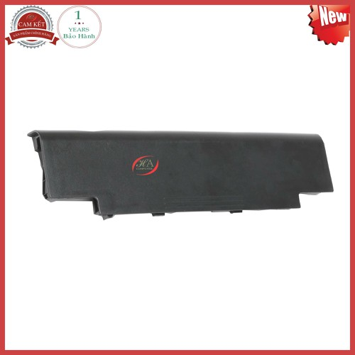 Pin laptop dell 6P6PN 48 Wh