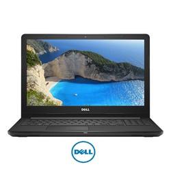 Laptop Dell Inspiron 3567 N3567S - Hàng Chính Hãng - FullBox - N3567S
