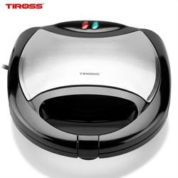 Kẹp nướng sandwich Tiross TS514
