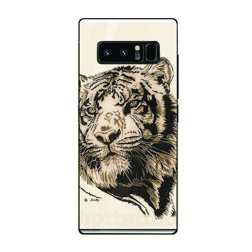 Ốp kính cường lực dành cho điện thoại Samsung Galaxy Note 8 - Note 9 - hổ - tiger 001 - giá tốt - 11392192 , 17484819 , 15_17484819 , 79000 , Op-kinh-cuong-luc-danh-cho-dien-thoai-Samsung-Galaxy-Note-8-Note-9-ho-tiger-001-gia-tot-15_17484819 , sendo.vn , Ốp kính cường lực dành cho điện thoại Samsung Galaxy Note 8 - Note 9 - hổ - tiger 001 - giá