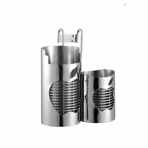 ống đũa Inox 304