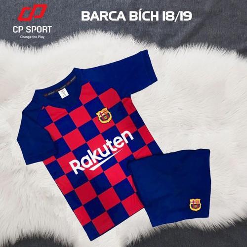 Bộ quần áo bóng đá trẻ em Barcelona 2019-20 xanh đổ - 7674824 , 17492809 , 15_17492809 , 89000 , Bo-quan-ao-bong-da-tre-em-Barcelona-2019-20-xanh-do-15_17492809 , sendo.vn , Bộ quần áo bóng đá trẻ em Barcelona 2019-20 xanh đổ