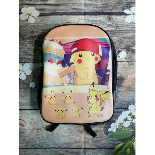 Ba lô Pikachuu BLLT39