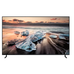 SMART TIVI QLED SAMSUNG 8K 98 INCHES 98Q900R 2019