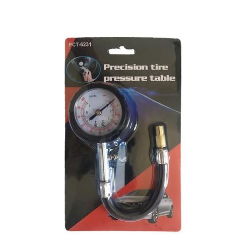 Thiết bị đo áp suất lốp cần có cho xe hơi, ô tô - 4880755 , 17475023 , 15_17475023 , 139000 , Thiet-bi-do-ap-suat-lop-can-co-cho-xe-hoi-o-to-15_17475023 , sendo.vn , Thiết bị đo áp suất lốp cần có cho xe hơi, ô tô