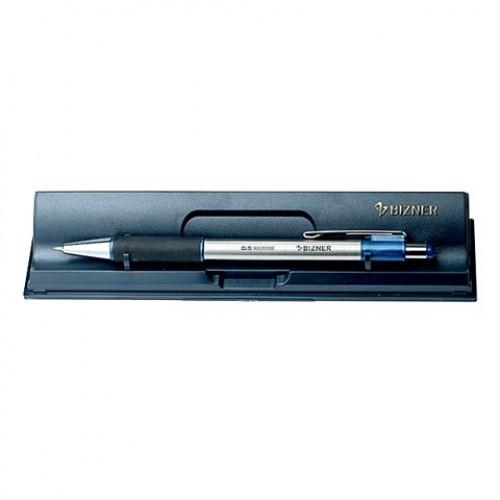 Bút Chì Bấm Cao Cấp Bizner BIZ-PC02