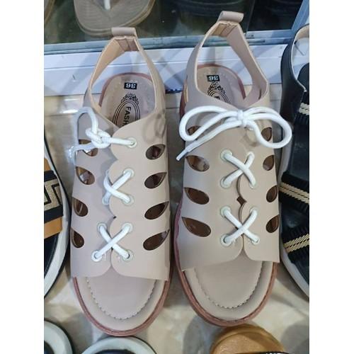 Dép sandal nữ đế cao - Dép sandal nữ đẹp - Dép sandal nữ Hàn Quốc - dép sandal nữ mẫu mới 2019 - 7678539 , 17538850 , 15_17538850 , 250000 , Dep-sandal-nu-de-cao-Dep-sandal-nu-dep-Dep-sandal-nu-Han-Quoc-dep-sandal-nu-mau-moi-2019-15_17538850 , sendo.vn , Dép sandal nữ đế cao - Dép sandal nữ đẹp - Dép sandal nữ Hàn Quốc - dép sandal nữ mẫu mới 20