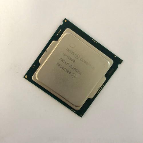 Chíp máy tính, CPU I5 6500, Bộ xử lý Intel® Core™ i5-6500 6M bộ nhớ đệm, lên đến 3.60 GHz, tặng kèm fan + keo - 4688401 , 17485379 , 15_17485379 , 2880000 , Chip-may-tinh-CPU-I5-6500-Bo-xu-ly-Intel-Core-i5-6500-6M-bo-nho-dem-len-den-3.60-GHz-tang-kem-fan-keo-15_17485379 , sendo.vn , Chíp máy tính, CPU I5 6500, Bộ xử lý Intel® Core™ i5-6500 6M bộ nhớ đệm, lên đ