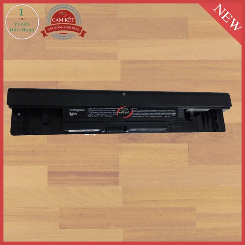 Pin laptop dell 05Y4YV