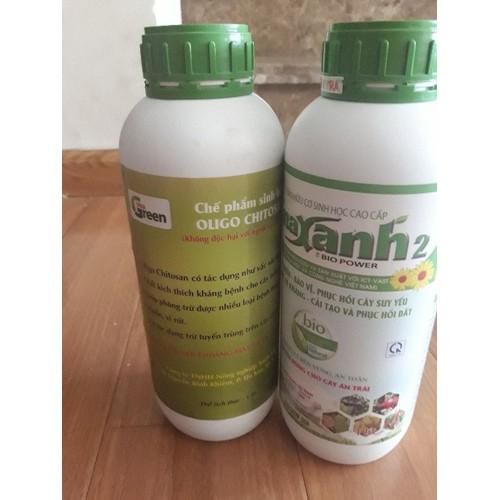 Bộ SP dinh dưỡng và vắc xin phục hồi cây yếu rễ phát triển kém - 11536261 , 17474444 , 15_17474444 , 1000000 , Bo-SP-dinh-duong-va-vac-xin-phuc-hoi-cay-yeu-re-phat-trien-kem-15_17474444 , sendo.vn , Bộ SP dinh dưỡng và vắc xin phục hồi cây yếu rễ phát triển kém