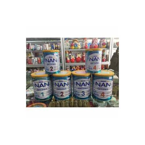 Sữa nan nga số 4 hộp 800g - 18977929 , 17497947 , 15_17497947 , 385000 , Sua-nan-nga-so-4-hop-800g-15_17497947 , sendo.vn , Sữa nan nga số 4 hộp 800g