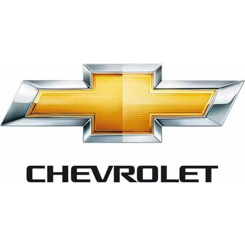Logo trước xe Chevrolet Cruze đời 2016 - nay - 7912191 , 17476641 , 15_17476641 , 449000 , Logo-truoc-xe-Chevrolet-Cruze-doi-2016-nay-15_17476641 , sendo.vn , Logo trước xe Chevrolet Cruze đời 2016 - nay