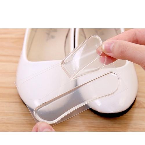 Combo 02 miếng lót giày Silicon chống đau chân Hàng nhập lót sau - 11538831 , 17482080 , 15_17482080 , 18000 , Combo-02-mieng-lot-giay-Silicon-chong-dau-chan-Hang-nhap-lot-sau-15_17482080 , sendo.vn , Combo 02 miếng lót giày Silicon chống đau chân Hàng nhập lót sau