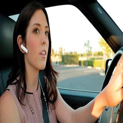 Tai nghe Bluetooth music 4.1 mới nhất tặng đèn LED siêu sáng