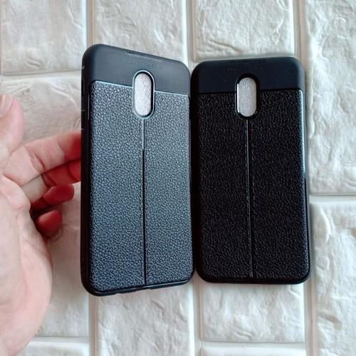Ốp lưng Samsung J7 plus hoặc J7 cộng Auto Focus dẻo