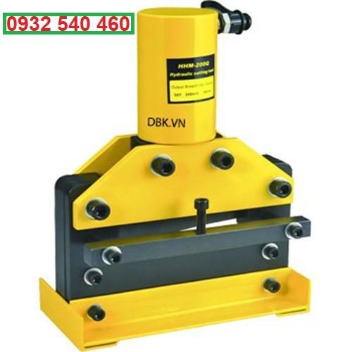 Máy cắt thanh cái đồng thủy lực 35 tấn 200 mm TLP - 11542499 , 17490168 , 15_17490168 , 5780000 , May-cat-thanh-cai-dong-thuy-luc-35-tan-200-mm-TLP-15_17490168 , sendo.vn , Máy cắt thanh cái đồng thủy lực 35 tấn 200 mm TLP