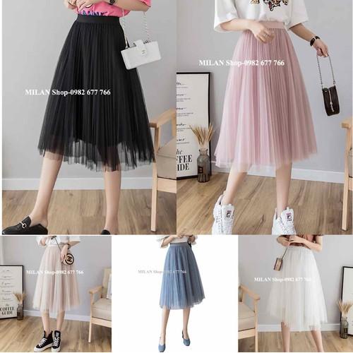 Chân váy công chúa tutu loại 4 lớp dáng ngắn cute - 4689615 , 17496476 , 15_17496476 , 175000 , Chan-vay-cong-chua-tutu-loai-4-lop-dang-ngan-cute-15_17496476 , sendo.vn , Chân váy công chúa tutu loại 4 lớp dáng ngắn cute