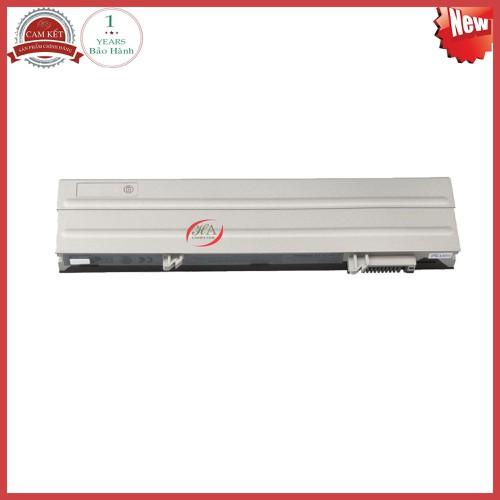 Pin laptop dell YP459 5200mAh
