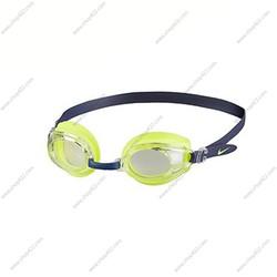 Kính Bơi Nike Goggle Volt Mẫu 7