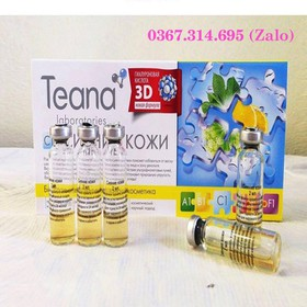serum đặc trị nám serum đặc trị nám serum đặc trị nám serum đặc trị nám serum đặc trị nám - SERUM TENA C NGA