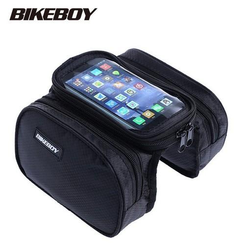 Túi đeo sườn xe đạp