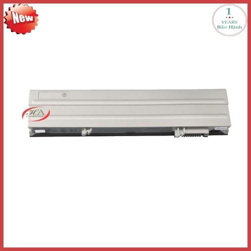 Pin laptop dell PP13S 5200mAh