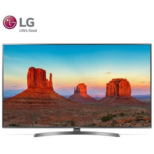 Smart Tivi Led 4K UHD LG 50 Inch 50UK6540PTD - 7566856 , 17508776 , 15_17508776 , 13489000 , Smart-Tivi-Led-4K-UHD-LG-50-Inch-50UK6540PTD-15_17508776 , sendo.vn , Smart Tivi Led 4K UHD LG 50 Inch 50UK6540PTD