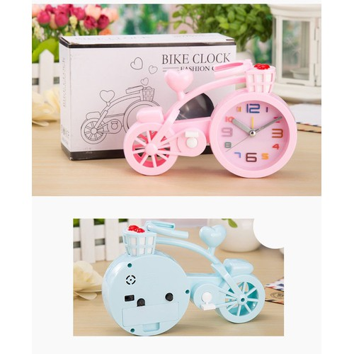 Đồng hồ xe đạp kiểu dáng thể thao tặng kèm pin - 11546144 , 17500561 , 15_17500561 , 99000 , Dong-ho-xe-dap-kieu-dang-the-thao-tang-kem-pin-15_17500561 , sendo.vn , Đồng hồ xe đạp kiểu dáng thể thao tặng kèm pin