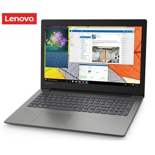 Máy tính xách tay Lenovo Ideapad 330-15IKB i3-7130U 81DC00ENVN Đen - Hàng Chính Hãng FPT - 4691255 , 17509554 , 15_17509554 , 10000000 , May-tinh-xach-tay-Lenovo-Ideapad-330-15IKB-i3-7130U-81DC00ENVN-Den-Hang-Chinh-Hang-FPT-15_17509554 , sendo.vn , Máy tính xách tay Lenovo Ideapad 330-15IKB i3-7130U 81DC00ENVN Đen - Hàng Chính Hãng FPT
