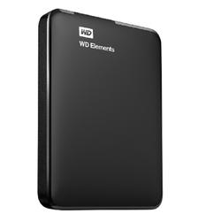 hdd box WESTERN 2.5 - USB 3.0 _hàng cao cấp
