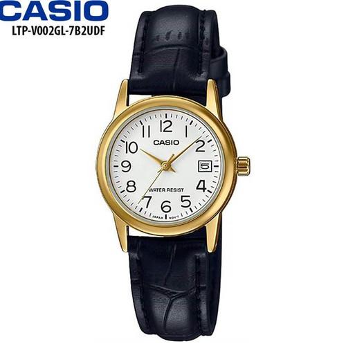 Đồng hồ CASIO nữ chính hãng - 7566862 , 17508783 , 15_17508783 , 729000 , Dong-ho-CASIO-nu-chinh-hang-15_17508783 , sendo.vn , Đồng hồ CASIO nữ chính hãng