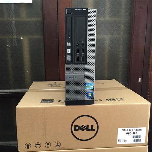 Cây máy tính để bàn nguyên bộ dell 990 core i7 2600, ram 4gb, ổ cứng ssd 120gb và HDD 500gb.kích thước nhỏ gọn, dùng văn phòng, chơi game, giải trí, đồ họa.Hàng Nhập Khẩu, Bảo hành 2 năm, Tặng usb wif - 4693073 , 17521000 , 15_17521000 , 7500000 , Cay-may-tinh-de-ban-nguyen-bo-dell-990-core-i7-2600-ram-4gb-o-cung-ssd-120gb-va-HDD-500gb.kich-thuoc-nho-gon-dung-van-phong-choi-game-giai-tri-do-hoa.Hang-Nhap-Khau-Bao-hanh-2-nam-Tang-usb-wifi.-15_1752100
