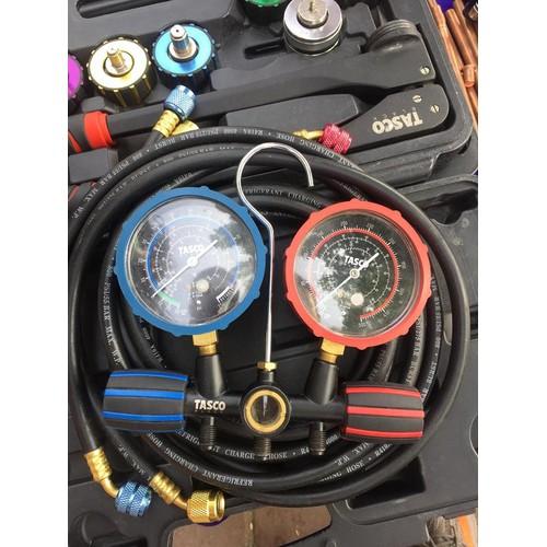Đồng hồ áp suất gas - 11549333 , 17510635 , 15_17510635 , 1870000 , Dong-ho-ap-suat-gas-15_17510635 , sendo.vn , Đồng hồ áp suất gas