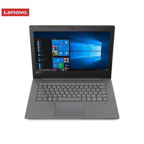 Máy tính xách tay Lenovo V330-14IKB i5-8250U 81B0008LVN Xám - Hàng Chính Hãng FPT