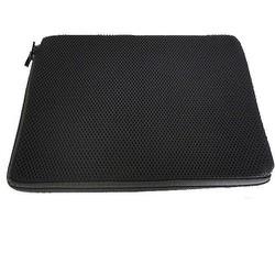 Túi chống sốc Laptop 15.6 Inch