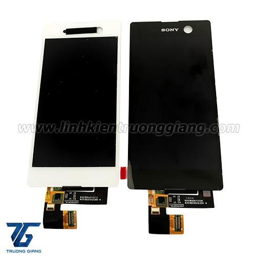 Màn Hình LCD Sony M5
