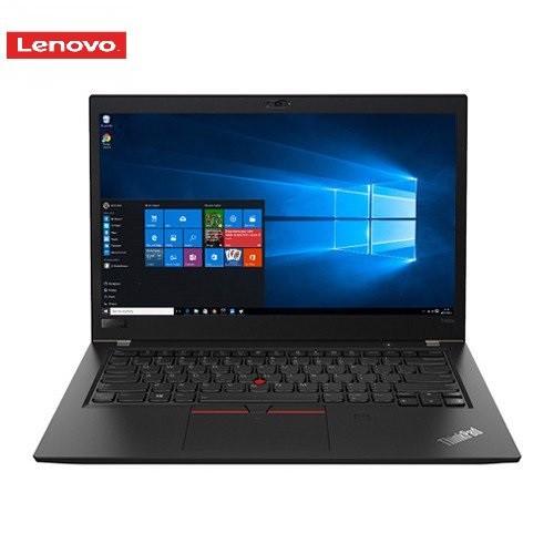 Máy tính xách tay Lenovo ThinkPad T480s i7-8550U 20L7S00V00 Đen - Hàng Chính Hãng FPT - 7675671 , 17507968 , 15_17507968 , 34990000 , May-tinh-xach-tay-Lenovo-ThinkPad-T480s-i7-8550U-20L7S00V00-Den-Hang-Chinh-Hang-FPT-15_17507968 , sendo.vn , Máy tính xách tay Lenovo ThinkPad T480s i7-8550U 20L7S00V00 Đen - Hàng Chính Hãng FPT