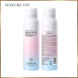 Xịt chống nắng Maycreate - ChongNangMayCreate