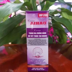 Kem Aihao dưỡng trắng Vip C06 - aihaovipc06