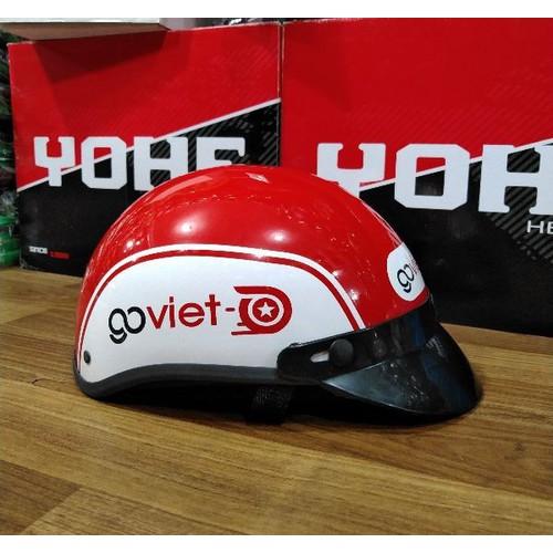 Nón bảo hiểm goviet- nón goviet hàng công ty - 7565072 , 17502732 , 15_17502732 , 180000 , Non-bao-hiem-goviet-non-goviet-hang-cong-ty-15_17502732 , sendo.vn , Nón bảo hiểm goviet- nón goviet hàng công ty