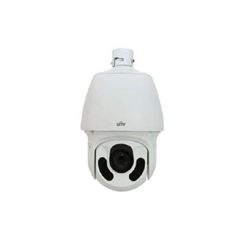 Camera UNV DÒNG IP PTZ DOME - IPC6222ER-X20-B